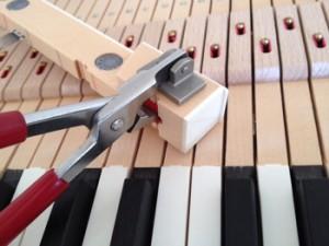 鍵盤調整2