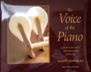 The Voice of the Piano